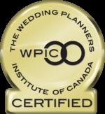 WPIC Logo